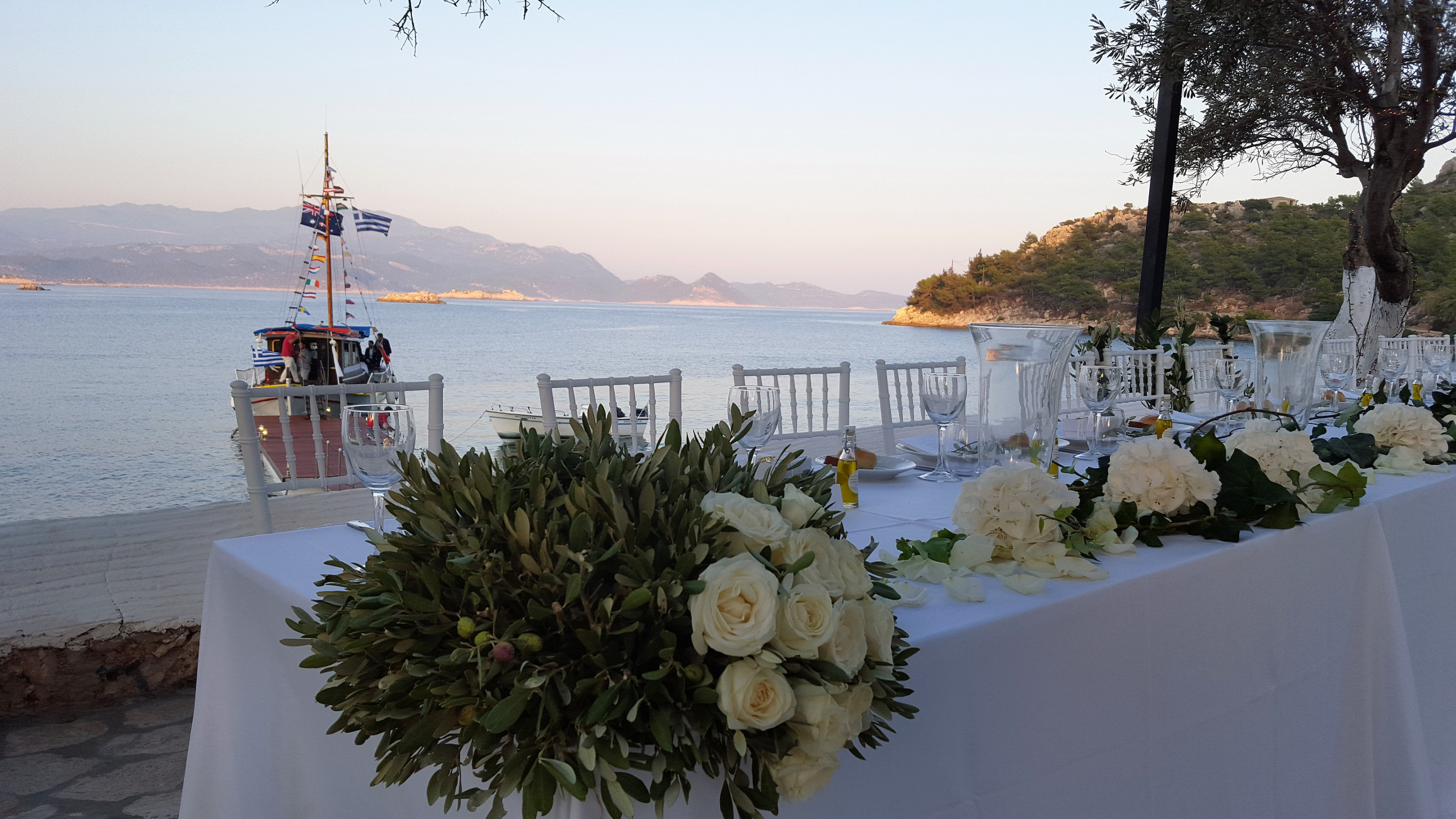 wedding-venue-kasteloriso