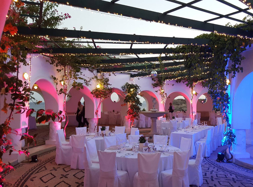 wedding-in-kallithea